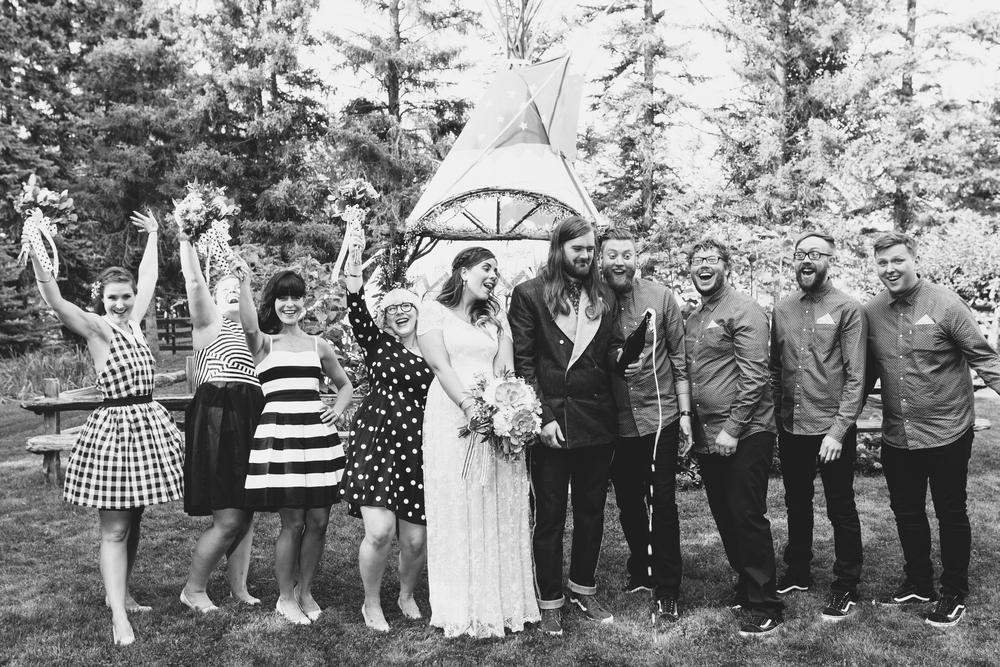 Shuana & Darrell Wedding-325.jpg