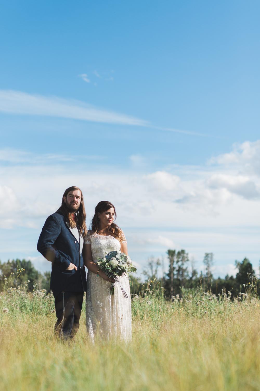 Shuana & Darrell Wedding-356.jpg
