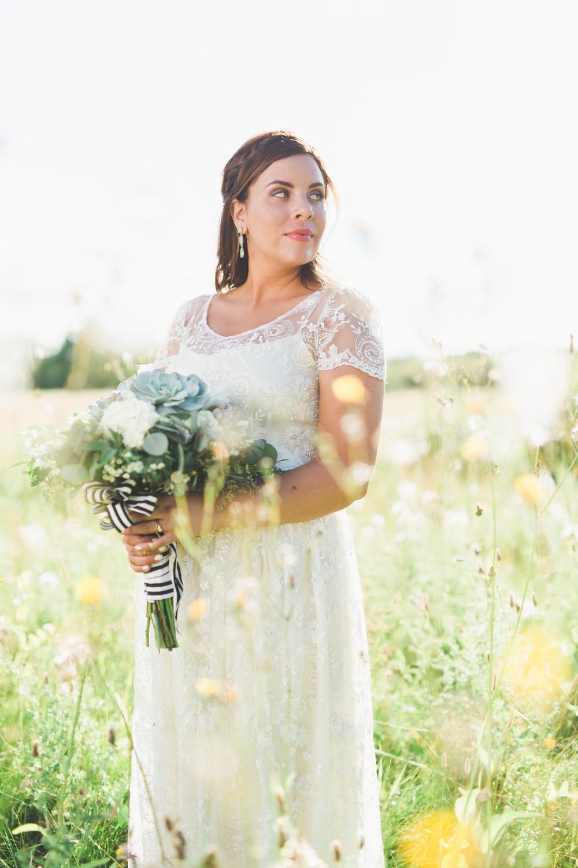 Shuana & Darrell Wedding-371.jpg