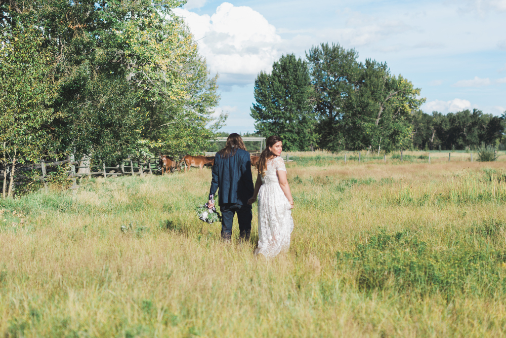 Shuana & Darrell Wedding-372.jpg