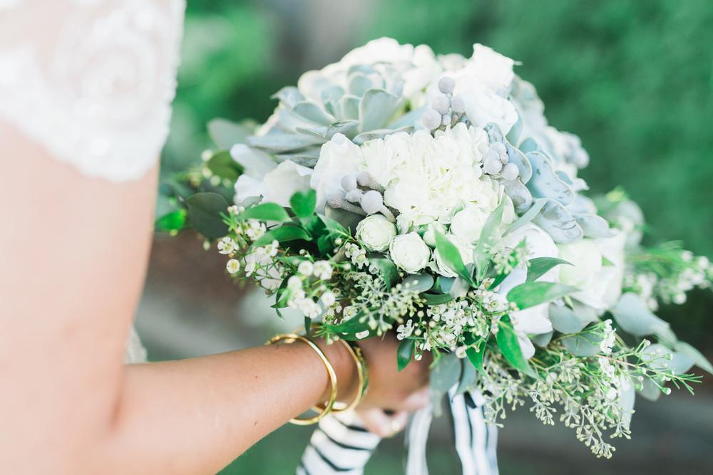 Shuana & Darrell Wedding-391.jpg