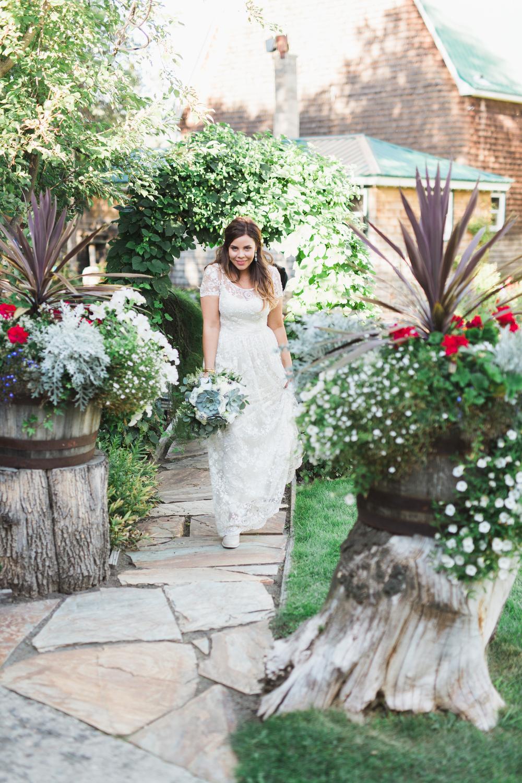 Shuana & Darrell Wedding-392.jpg