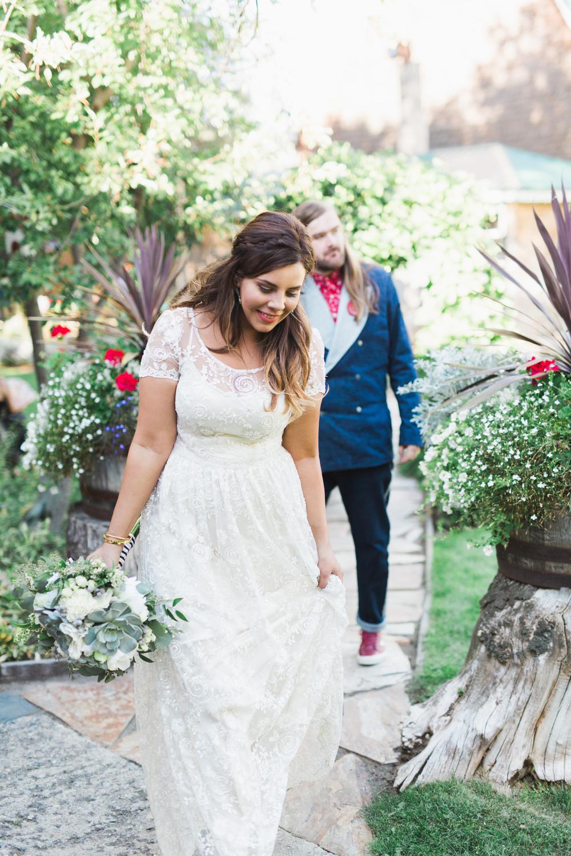 Shuana & Darrell Wedding-393.jpg