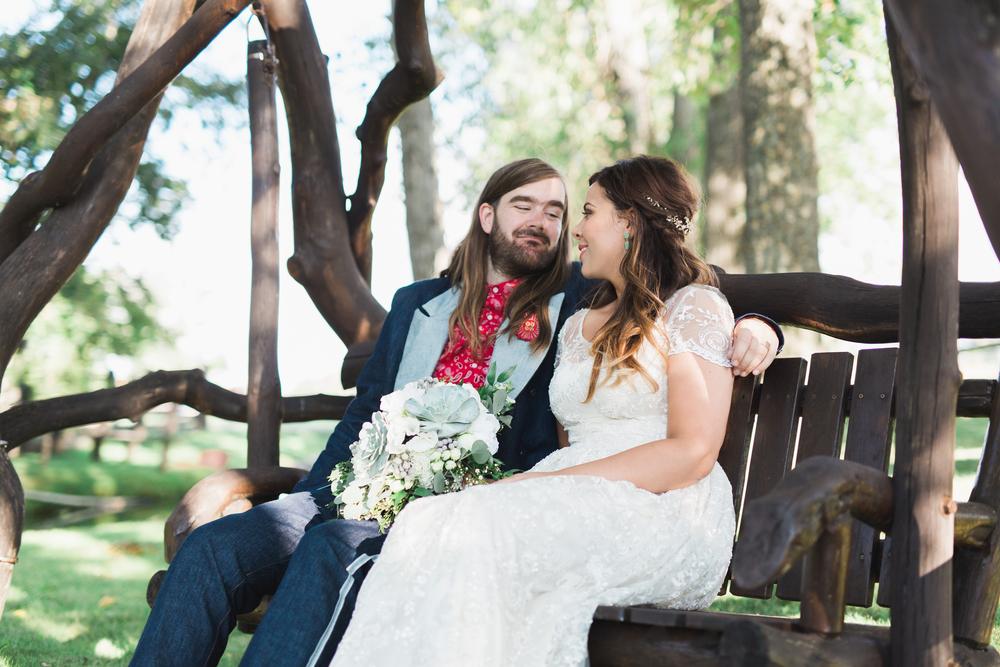 Shuana & Darrell Wedding-395.jpg
