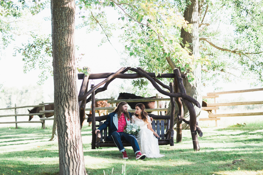 Shuana & Darrell Wedding-394.jpg