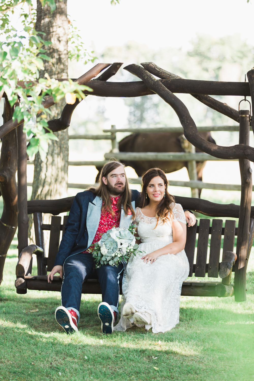 Shuana & Darrell Wedding-397.jpg