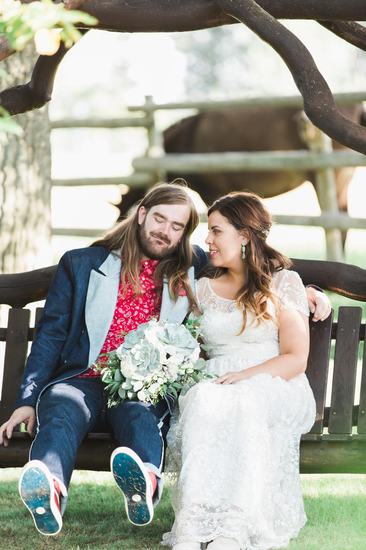 Shuana & Darrell Wedding-399.jpg