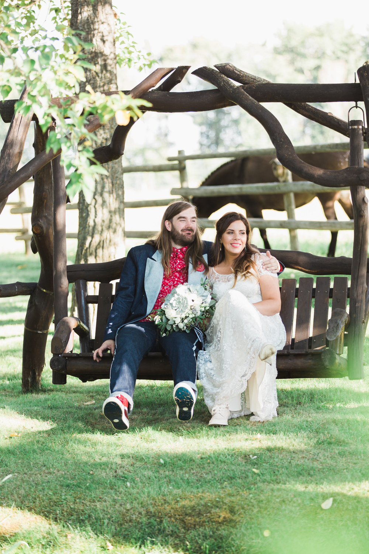 Shuana & Darrell Wedding-401.jpg