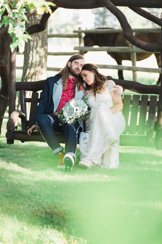 Shuana & Darrell Wedding-402.jpg