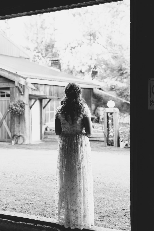 Shuana & Darrell Wedding-422.jpg