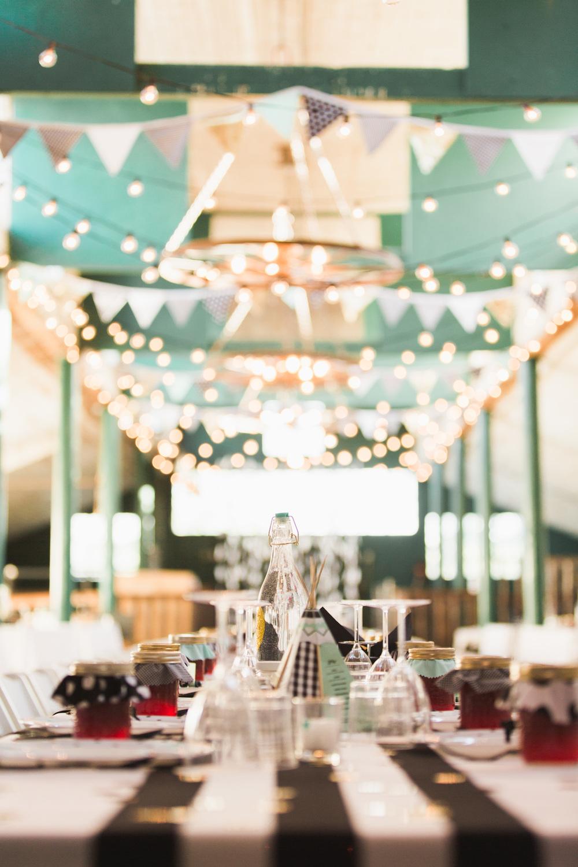 Shuana & Darrell Wedding-406.jpg