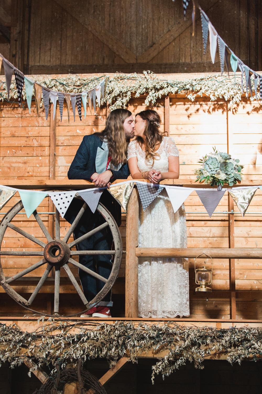 Shuana & Darrell Wedding-417.jpg