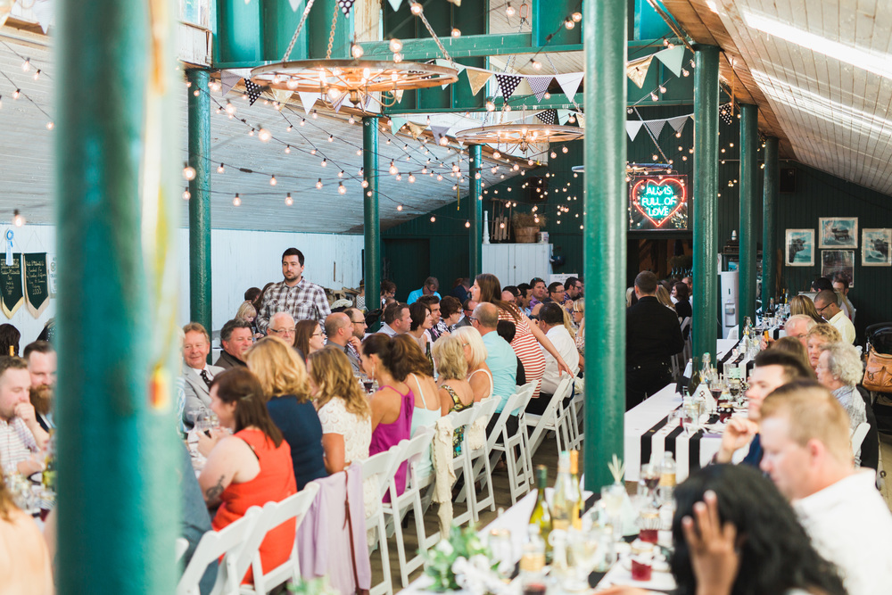 Shuana & Darrell Wedding-430.jpg