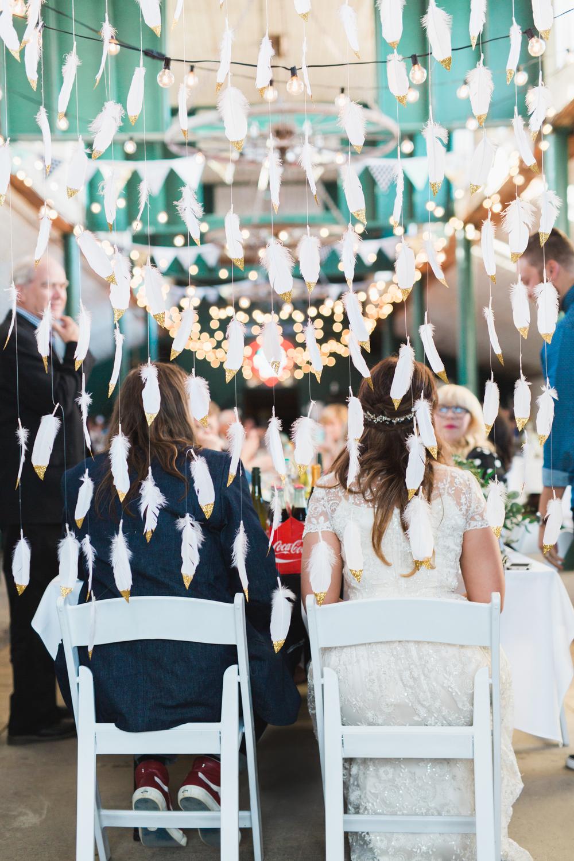 Shuana & Darrell Wedding-439.jpg