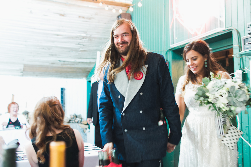 Shuana & Darrell Wedding-458.jpg
