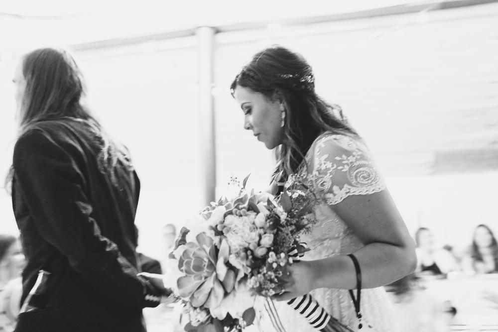 Shuana & Darrell Wedding-459.jpg