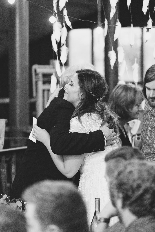 Shuana & Darrell Wedding-486.jpg