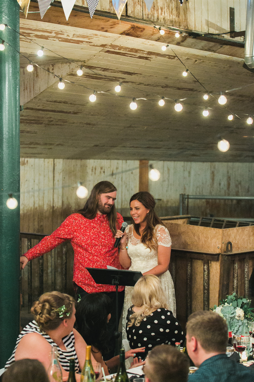 Shuana & Darrell Wedding-488.jpg