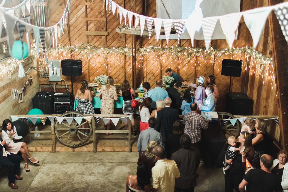 Shuana & Darrell Wedding-508.jpg