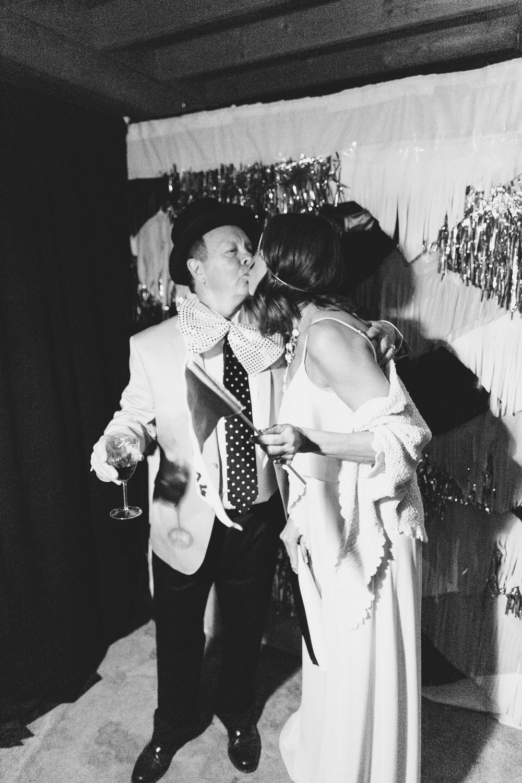 Shuana & Darrell Wedding-529.jpg