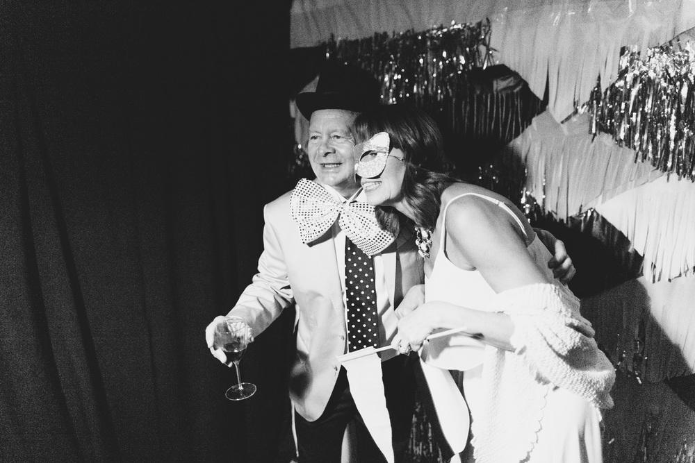 Shuana & Darrell Wedding-530.jpg