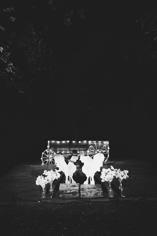 Shuana & Darrell Wedding-533.jpg
