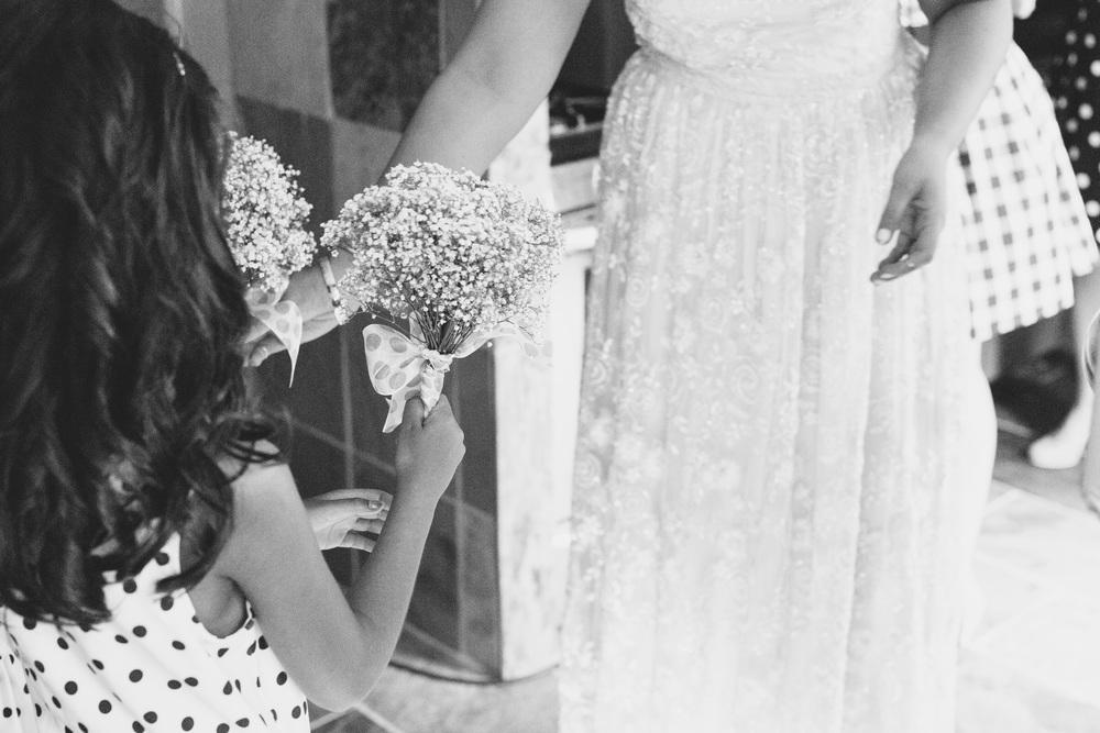 Shuana & Darrell Wedding-133.jpg