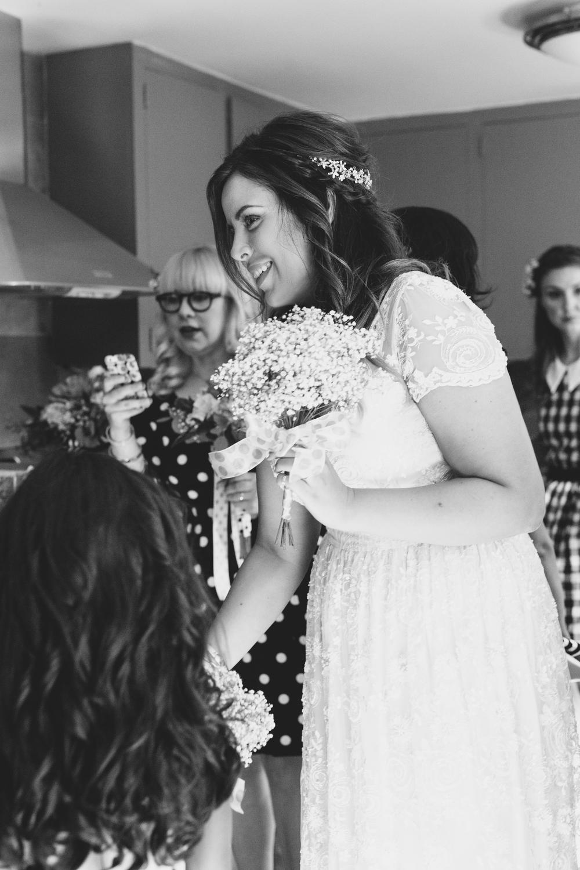 Shuana & Darrell Wedding-135.jpg