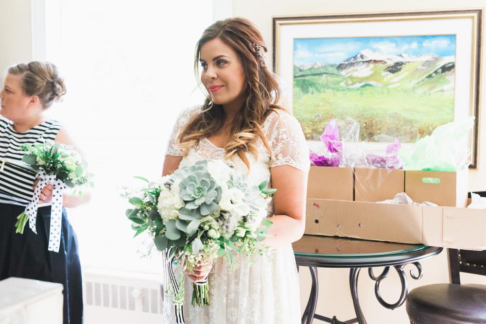 Shuana & Darrell Wedding-136.jpg