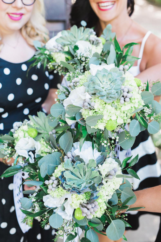 Shuana & Darrell Wedding-154.jpg