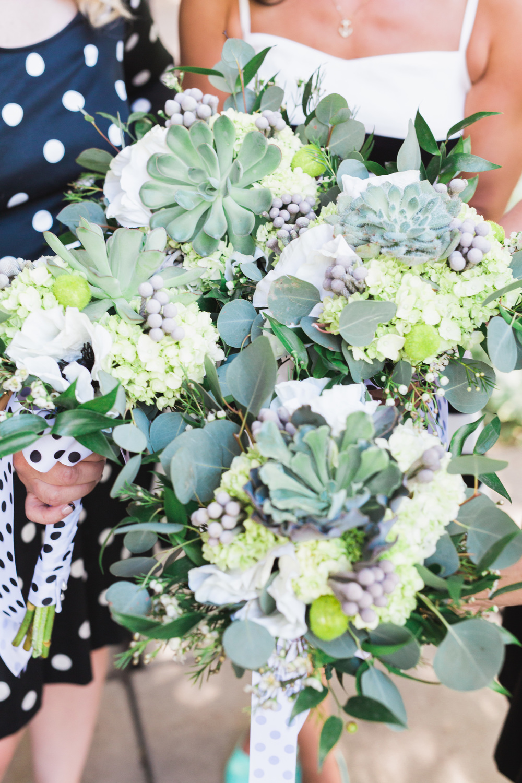 Shuana & Darrell Wedding-155.jpg