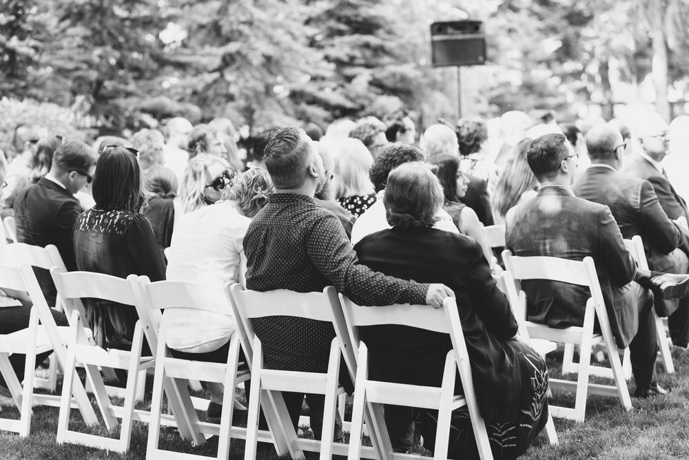 Shuana & Darrell Wedding-180.jpg