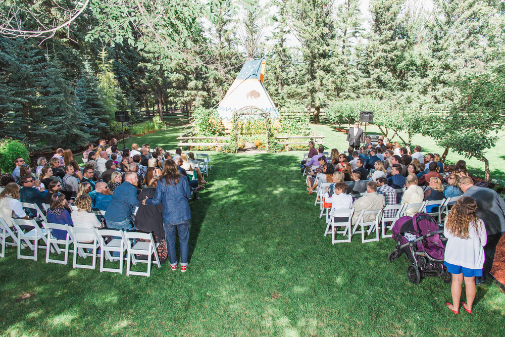 Shuana & Darrell Wedding-181.jpg