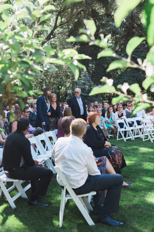Shuana & Darrell Wedding-183.jpg