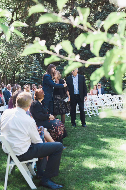 Shuana & Darrell Wedding-184.jpg