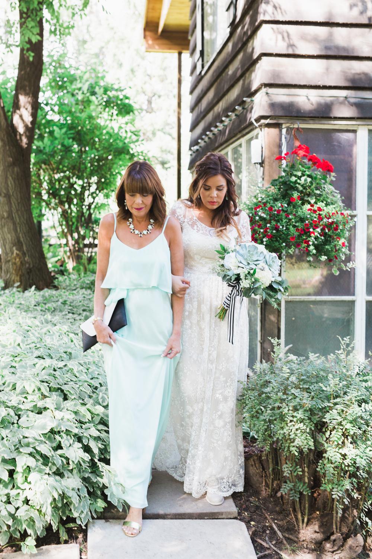 Shuana & Darrell Wedding-189.jpg