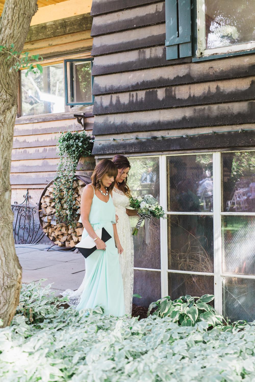 Shuana & Darrell Wedding-188.jpg