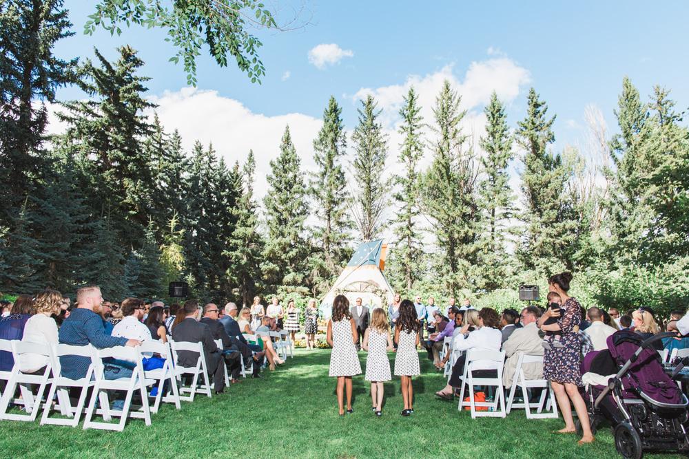 Shuana & Darrell Wedding-190.jpg