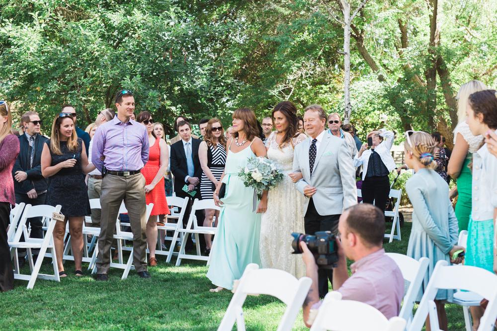 Shuana & Darrell Wedding-193.jpg