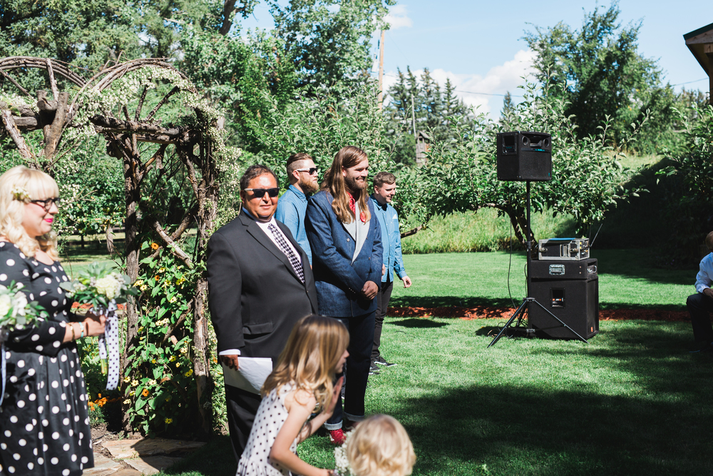 Shuana & Darrell Wedding-192.jpg