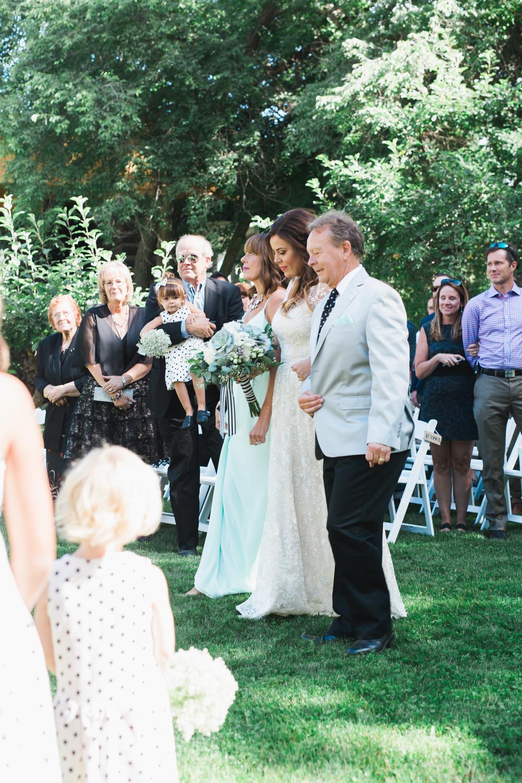 Shuana & Darrell Wedding-194.jpg