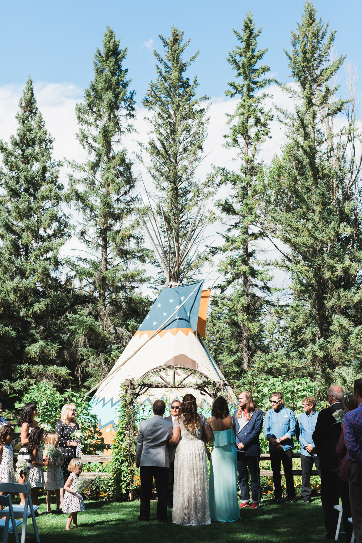 Shuana & Darrell Wedding-199.jpg
