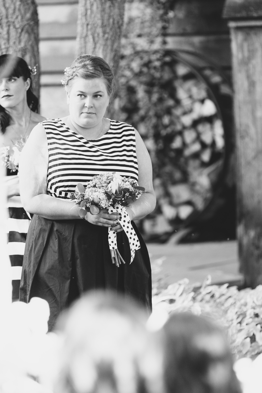Shuana & Darrell Wedding-201.jpg