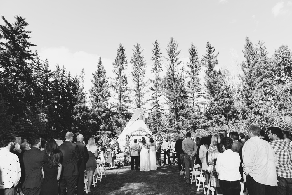 Shuana & Darrell Wedding-203.jpg