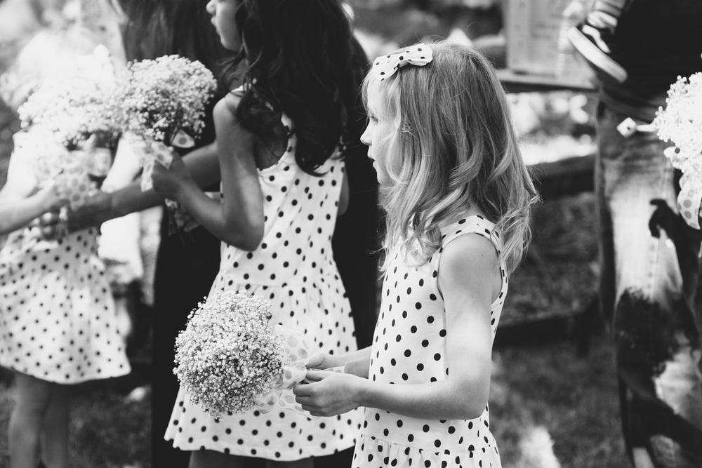 Shuana & Darrell Wedding-204.jpg