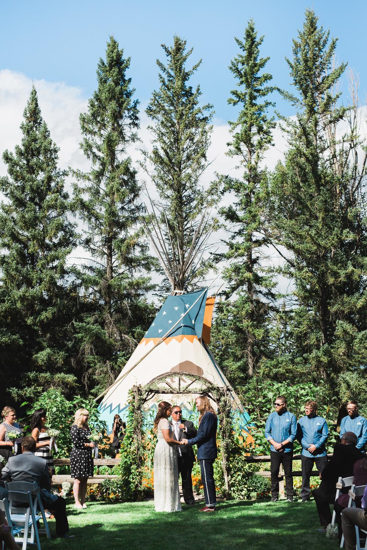 Shuana & Darrell Wedding-205.jpg