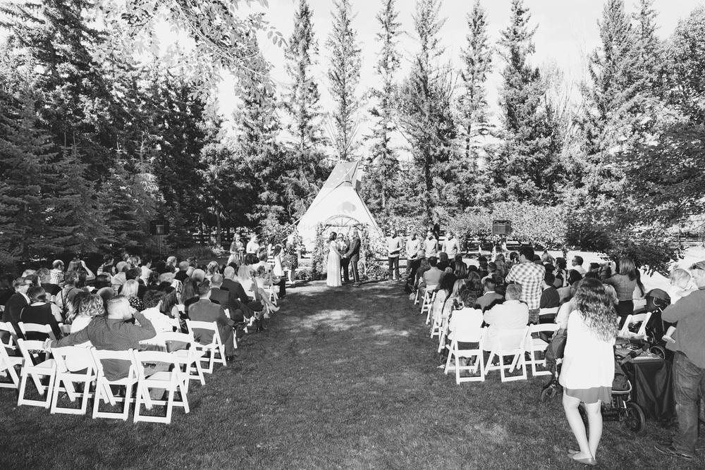 Shuana & Darrell Wedding-207.jpg