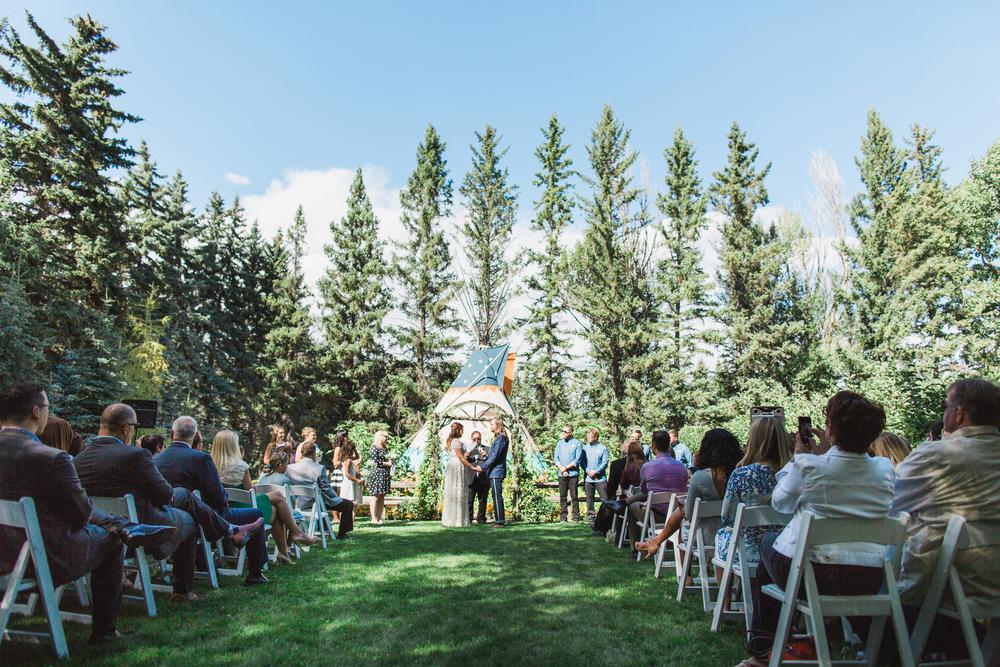 Shuana & Darrell Wedding-210.jpg