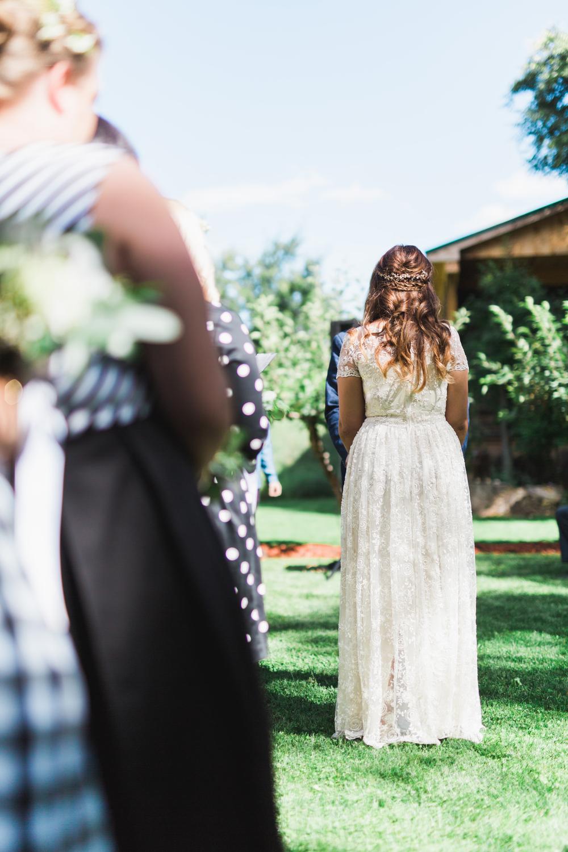 Shuana & Darrell Wedding-212.jpg