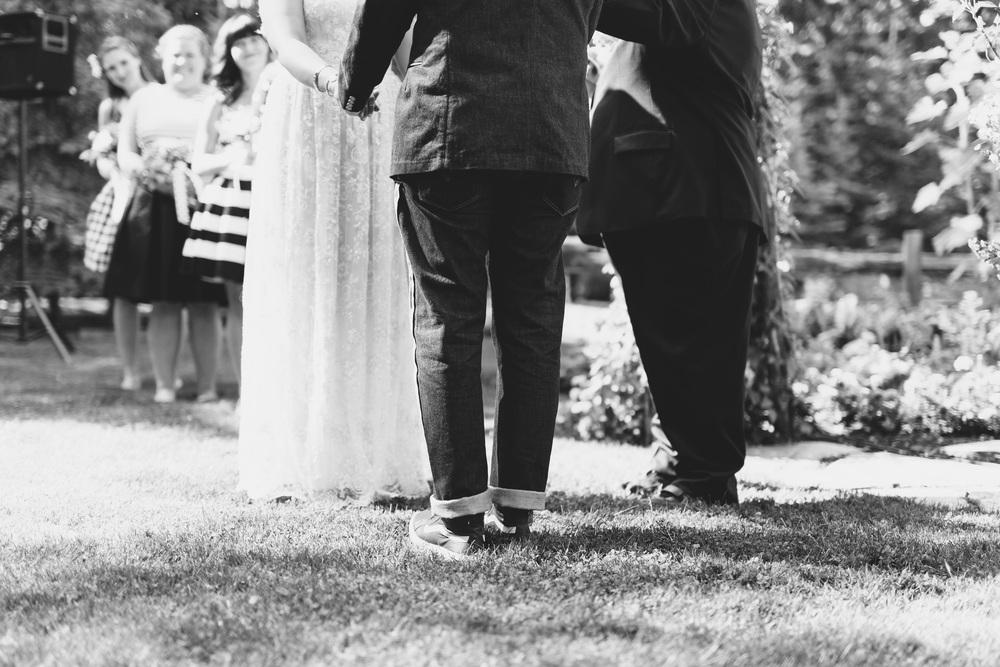 Shuana & Darrell Wedding-214.jpg